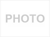 Арматура ф8 А400/А500 ДСТУ 3760-2006 мера